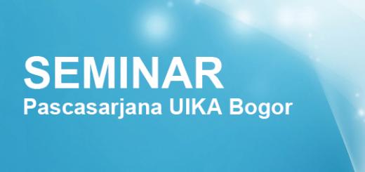 Seminar_PPSUIKA