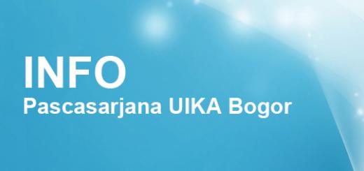 Info_PPSUIKA