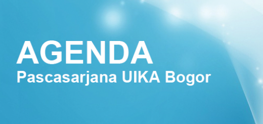 Agenda_PPSUIKA