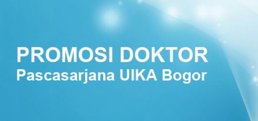 Promosi_Doktor